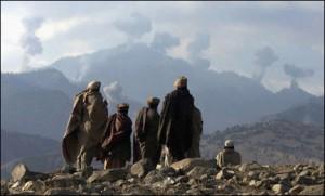 04-01-2012_Taliban Torabora