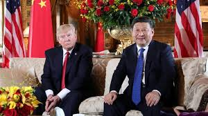 trump-and-xi