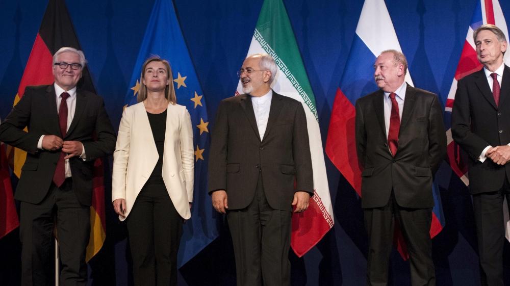 iran-nuclear-deal3