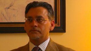 Arif Ansar